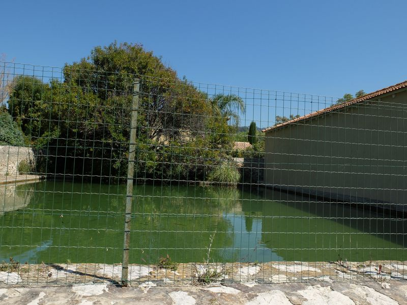 Canal arrosants Ollioules 140509 16