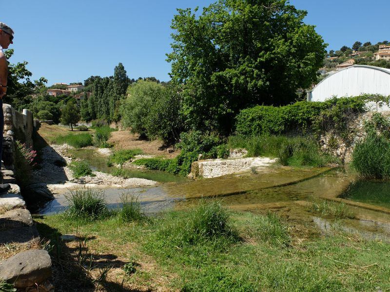 Canal arrosants Ollioules 140509 20